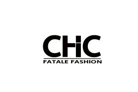 Chic Fatale line (1)